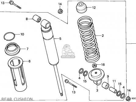Honda 200 Fourtrax Wiring Diagram Honda Odyssey Wiring