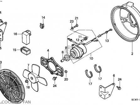 400 Wiring Diagram Moreover Suzuki Eiger Ignition Honda