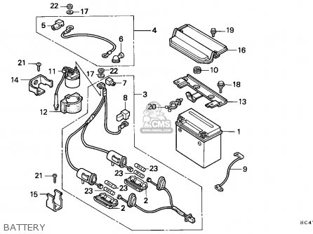 Free Download Rg 270 Wiring Diagram