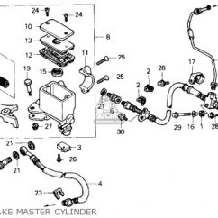 Kawasaki Prairie 300 Parts Diagram Club Car Questions Honda Atv 4x4 Engine   Get Free Image About Wiring