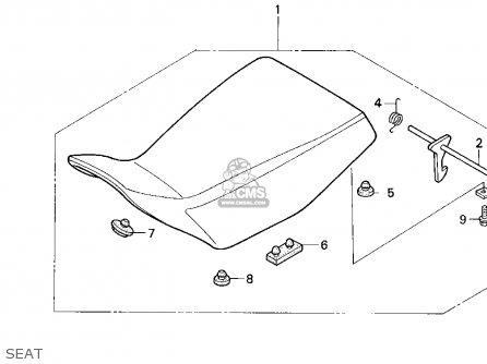 Wiring Diagram For Poulan 300ex Predator 500 Wiring