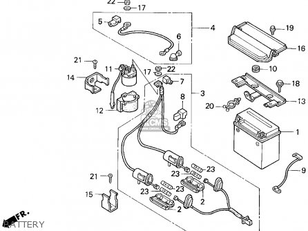 honda fourtrax 300 battery to solenoid wiring diagram with 1995 Honda Trx 300 Wiring Diagram on Polaris Ranger 900 Xp Parts Diagram likewise Atv Winch Wiring Diagram On Atv Download Wirning Diagrams Hot Warn Atv Winch Wiring Diagram Wiring Diagram 2017 And Wiring Diagram Warn Winch Solenoid moreover Yamaha Bolt Wiring Diagram as well 350 Raptor Wiring Diagram likewise Honda 300 Fourtrax Solenoid To Battery Wiring Diagram.