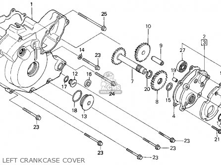 1988 yamaha moto 4 350 wiring diagram download fishbone template powerpoint honda 300 fourtrax kick starter quad parts solenoid ~ elsavadorla