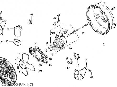 Wheel Loader Diagram, Wheel, Free Engine Image For User