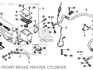 Honda TRX300EX 2002 (2) USA parts lists and schematics