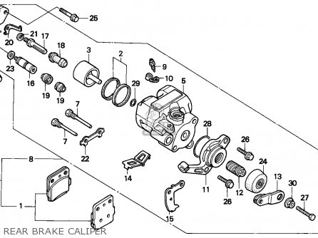 400ex Carburetor Diagram YFZ 450 Carburetor Diagram Wiring