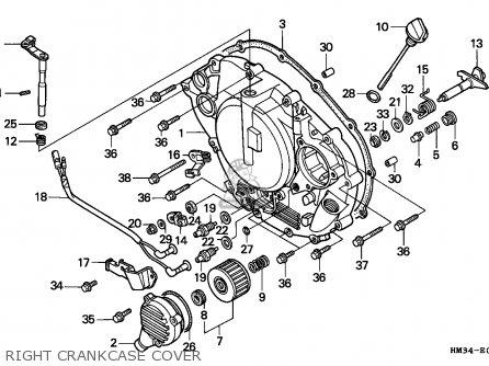 2004 Honda Foreman Wiring Diagram 2004 Honda Rancher
