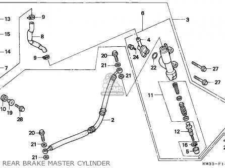 Wiring Diagram Of Suzuki Multicab. Wiring. Wiring Diagram
