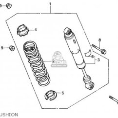 Massey Ferguson 240 Parts Diagram Label Microscope Worksheet Daewoo Skid Steer Diagrams. Daewoo. Auto Wiring