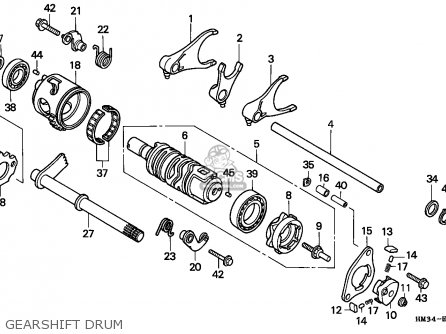 For A 1990 240sx Wiring Diagram 2001 Sentra Wiring Diagram