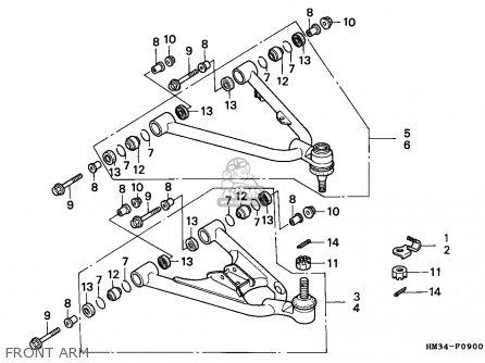 Kawasaki 250 Ex Wiring Diagram Kawasaki Engine Wiring