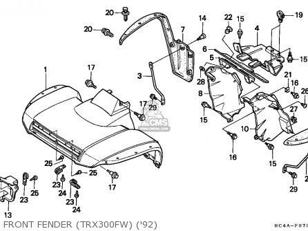 Serpentine Belt Diagram For 94 Jeep Grand Cherokee