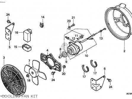 1988 Yamaha Tw200 Wiring Diagram Kawasaki Vulcan Wiring