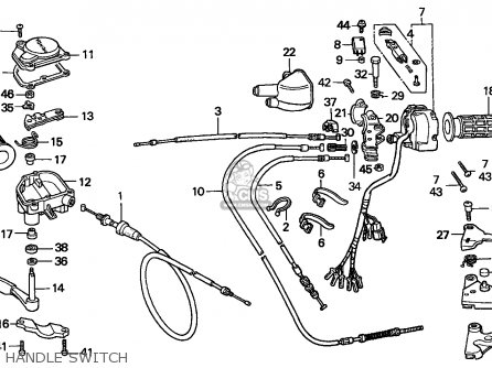 1971 Chevy Ignition Switch Wiring Diagram. 1971. Wiring