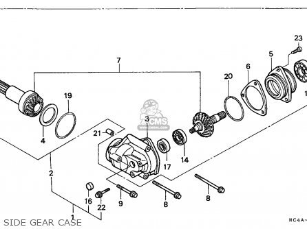 Polaris Sportsman 450 Wiring Diagram. Polaris. Free