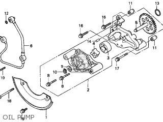 Honda TRX300FW FOURTRAX 4X4 2000 (Y) USA parts lists and