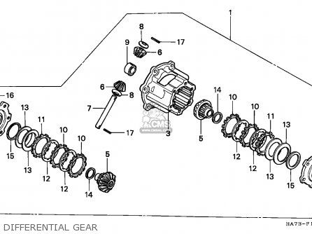 Honda Shadow 1100 Wiring Diagram 2012 Honda CR-V Wiring