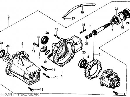 Peugeot 307 Fuse Box Diagram Peugeot 307 Fuse Layout