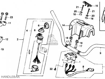 Quadracer 250 Wiring Diagram Troubleshooting Diagrams