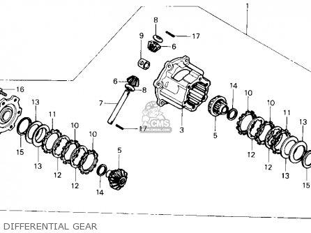 4 Wire Sub Panel 240 VAC Sub Panel Wiring Diagram ~ Odicis