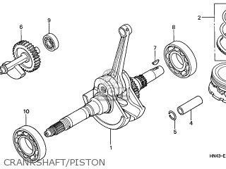 Honda TRX350TE2 RANCHER ES 2002 (2) USA EC parts lists and