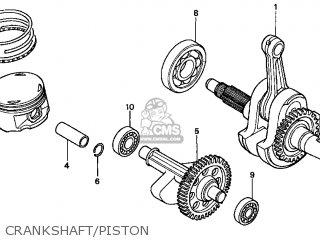 Honda TRX400EX 2002 (2) USA parts lists and schematics