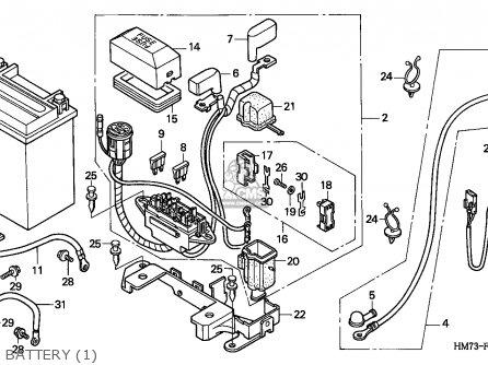 Headlight Wiring Diagram 2002 Volkswagen Gti Dodge Ram
