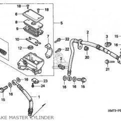 1997 International 4700 Starter Wiring Diagram 1981 Toyota Pickup Infiniti I30 Engine 2002 I35 ~ Odicis