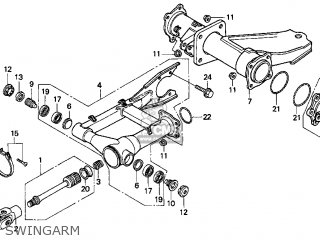Steering Knuckle Location, Steering, Free Engine Image For