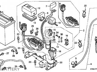 Gm Quad 4 Engine Chevy 1.4 Turbo Engine Wiring Diagram