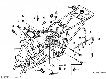Toyota Sunroof Diagram, Toyota, Free Engine Image For User
