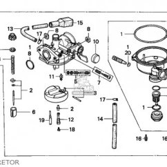 2004 Yfz 450 Carb Diagram 3 Wire Single Coil Pickup Wiring Honda Trx 90cc Carburetor Diagrams Img 400ex Likewise Yamaha