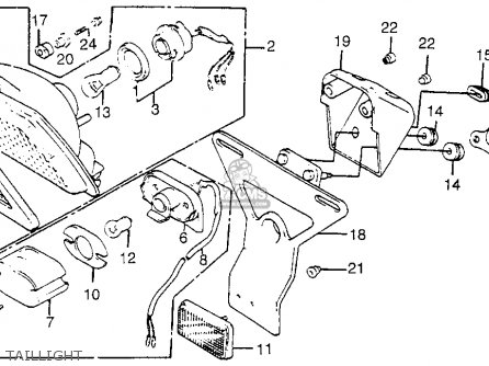 85 Mustang Wiring Harness. 85. Wiring Diagram