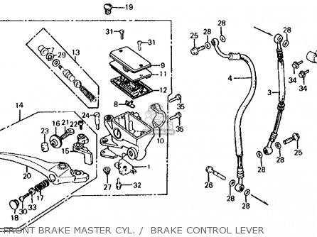 1967 Mustang 8 Cyl Wiring Diagram 1967 Mustang Horn Wiring