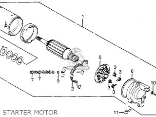 Ac Fuel Filter Cross Reference, Ac, Free Engine Image For