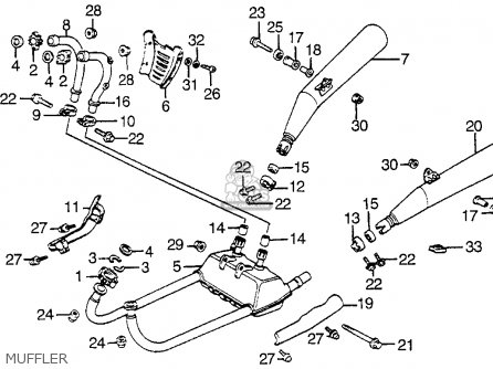 Wiring Diagram For 1970 Amc Gremlin Ford Gremlin Wiring