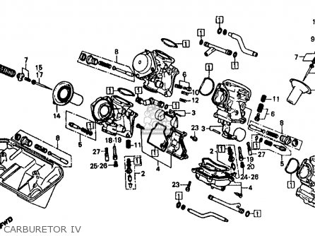 Cadillac 500 Engine Specs, Cadillac, Free Engine Image For