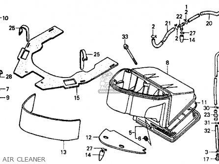 Air Horn Valve Automotive 12 Volt Solenoid Valve Wiring