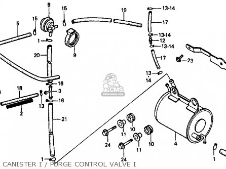 95 Dakota Asd Relay Wiring Diagram 2002 Dodge Dakota Fuse
