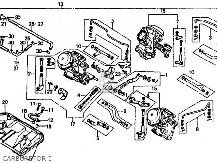 Wiring Diagram For Wall Socket Wall Socket Parts Wiring