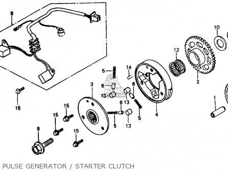 Water Wheel Generator Diagram Wind Generator Diagram