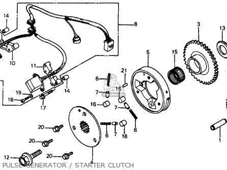 Atc70 Wiring Diagram Battery Diagrams Wiring Diagram ~ Odicis