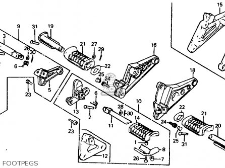 1985 Bmw Alternator Wiring Diagram Alternator Charging