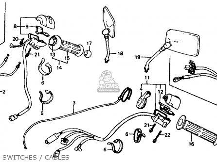 "Search Results for ""Honda Vf700c Magna 1984 Usa Color"