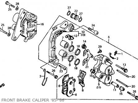 General Motors Vacuum Pump General Motors Alternator
