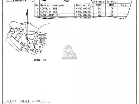 Vehicle Wiring Standards Vehicle Heater Wiring Diagram