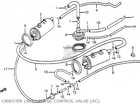 96 Chevy Alternator Wiring Diagram 96 Chevy Car Wiring