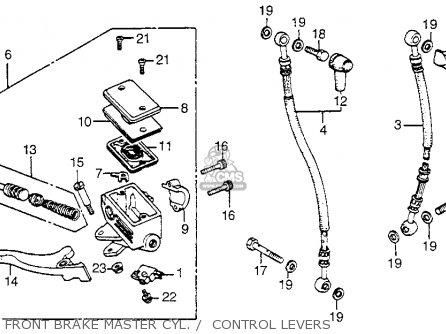 1988 C4 Corvette Wiring Diagram 78 Corvette Wiring Diagram