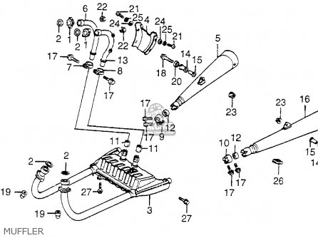 Honda Magna 750 Wiring Diagrams On Wiring Harness Honda