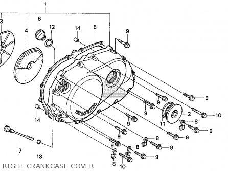 Nighthawk 750 Wiring Diagram Smart Car Diagrams Wiring